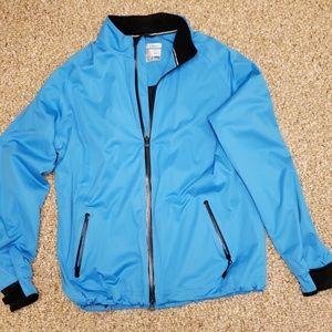 Cutter Buck jacket